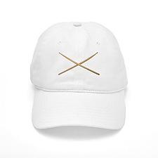 DRUMSTICKS III™ Baseball Cap