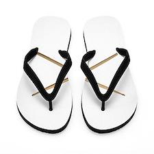 DRUMSTICKS III™ Flip Flops