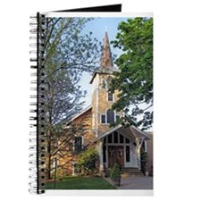 Chatham Holy Redeemer Journal