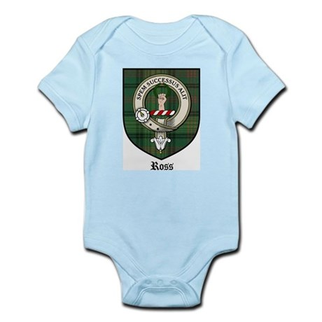 Ross Crest Baby Clothes Gifts Clothing
