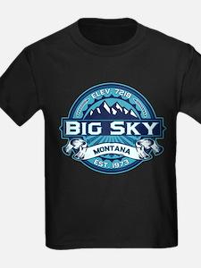 Big Sky Ice T