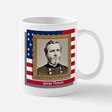 George H. Thomas Mug