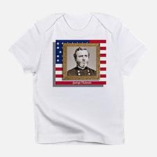 George H. Thomas Infant T-Shirt
