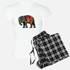 Jumbo Pajamas