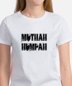 Muthah Tee