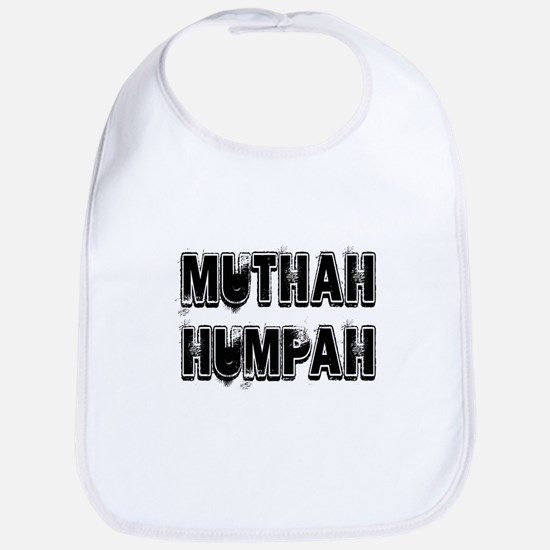 Muthah Bib
