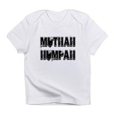 Muthah Infant T-Shirt