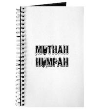 Muthah Journal
