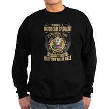 Obama Blazing Saddles T-Shirt