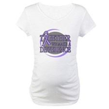 General Cancer Support Shirt