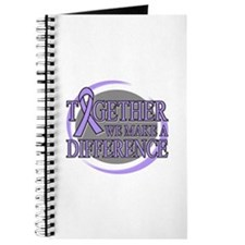 General Cancer Support Journal