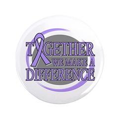 General Cancer Support 3.5
