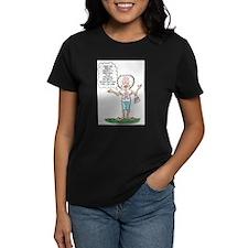 S34 T-Shirt