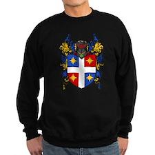 Geoffrey's Sweatshirt (dark)