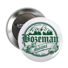 Bozeman Old Circle 2 2.25