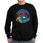 Bigfork Old Circle Sweatshirt (dark)