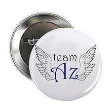 "Team Az 2.25"" Button"