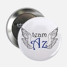 "Team Az 2.25"" Button"