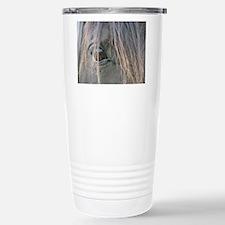 Spiffy's eye Travel Mug