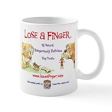 LaF Coffee Mug