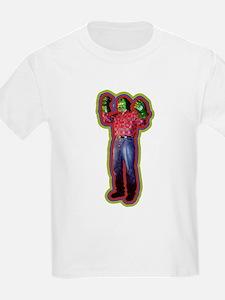 Horribus T-Shirt