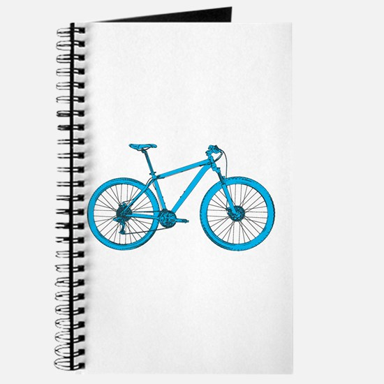 Cool Mtb Journal