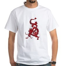 Chinese Year of the Dragon Shirt