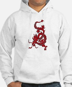 Year of the Dragon - Chinese New Year Hoodie