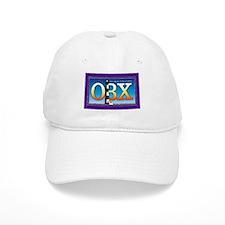 Cute Obx Baseball Cap