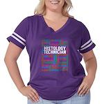 SWEET SHOP Women's Dark T-Shirt