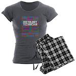 SWEET SHOP Organic Toddler T-Shirt (dark)