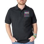 SWEET SHOP Kids Dark T-Shirt