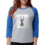 SWEET SHOP Organic Men's Fitted T-Shirt (dark)