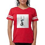 SWEET SHOP Organic Men's T-Shirt (dark)