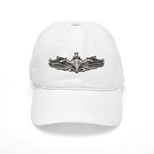 Surface Warfare Specialist Baseball Cap