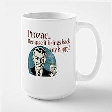 Prozac Mug