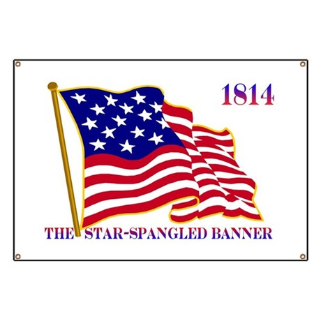 star spangled banner help Sign in now to see your channels and recommendations sign in watch queue queue.