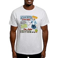 Adam Smith T-Shirt