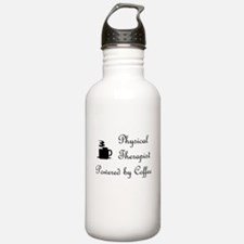 Physical Therapist Water Bottle