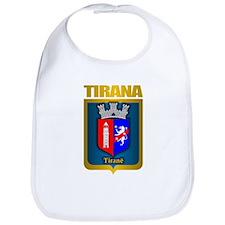 Tirana Bib