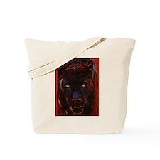 Cute Big black Tote Bag