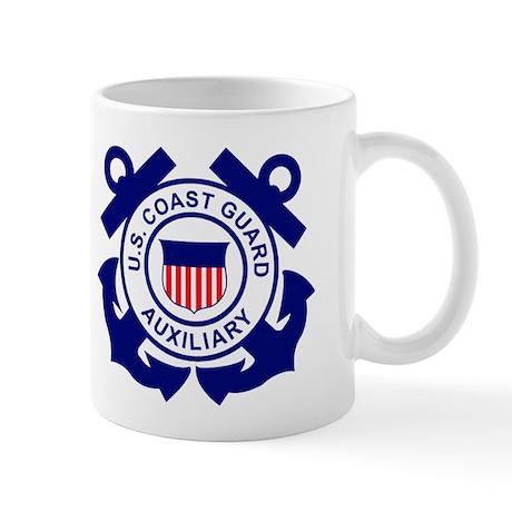Division Staff Officer<BR> 11 Ounce Mug