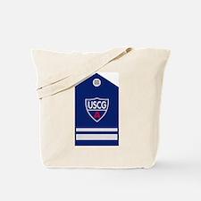 Division Staff Officer<BR> Tote Bag