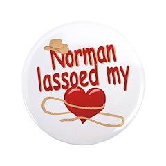 Norman Lassoed My Heart 3.5