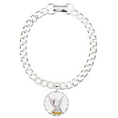 Order of the Pelican Bracelet