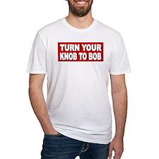 Unique 96.7 Shirt