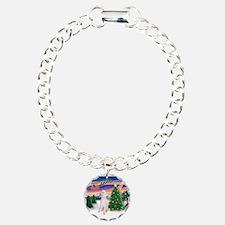 TakeOff/Poodle (STW) Bracelet
