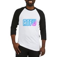 Reach the SNOWMOBILE Dog T-Shirt