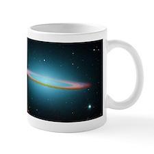 Unique Hubble Mug