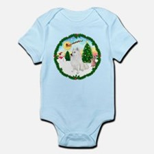 Take Off1/Am Eskimo #5 Infant Bodysuit